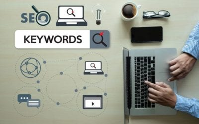 Why Does Keyword Research Matter?
