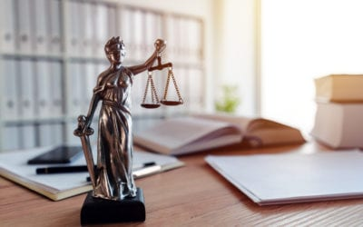 Why Do I Need Marketing for My Attorney or Law Firm