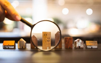 How Can Digital Marketing Help My Real Estate Company?