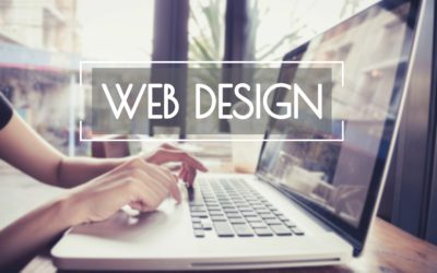 Why Your Website Design Is Important?