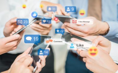 5 Social Media FAQs and Why You Should Hire Someone To Assist.
